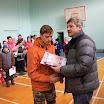 66 - Первые соревнования по лыжным гонкам памяти И.В. Плачкова. Углич 20 марта 2016.jpg