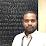 Shiva .T's profile photo