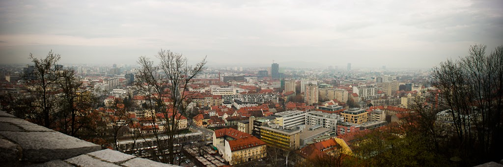 Foggy Sunday in Ljubljana - Vika-7753.jpg