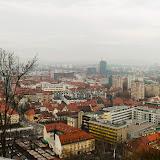 Foggy Sunday in Ljubljana - Vika-7753.jpg