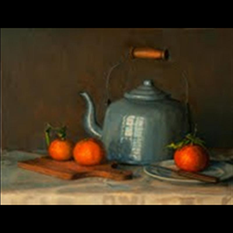Art - __78-3646-64201222-kettle_and_oranges.jpg