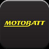 MotoBatt