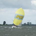 DSCF0318.JPG
