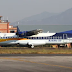 What is the problem seen in Buddha Air? Discussion in sub-committee meeting