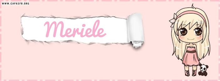 Meriele