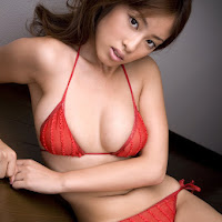 [DGC] No.647 - Ayaka Noda 野田彩加 (99p) 56.jpg