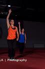 Han Balk Agios Theater Middag 2012-20120630-033.jpg