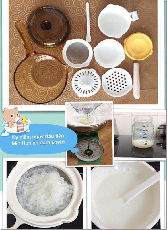cháo-nấu-sữa-mẹ