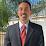 Dan Eisman's profile photo