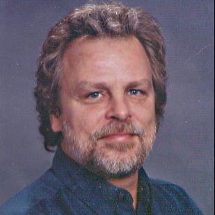 David Brydson