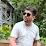 Silvestre Rito's profile photo