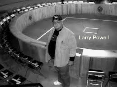 Larry Powell (2).jpg
