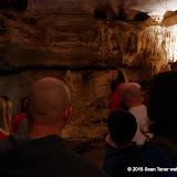 01-26-14 Marble Falls TX and Caves - IMGP1241.JPG