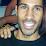 Igor Soares's profile photo