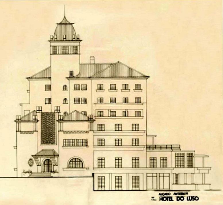 [Grande-Hotel-do-Luso.04]