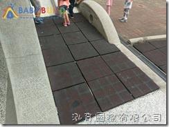 桃園市中壢區中原國小