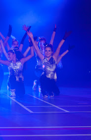Han Balk Agios Dance In 2012-20121110-101.jpg