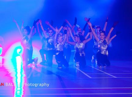 Han Balk Agios Dance In 2012-20121110-101.jpg