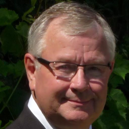 Kenneth Dueck