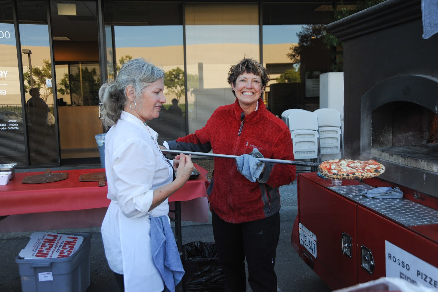 Rotary Means Business at Discovery Office with Rosso Pizzeria - DSC_6842.jpg