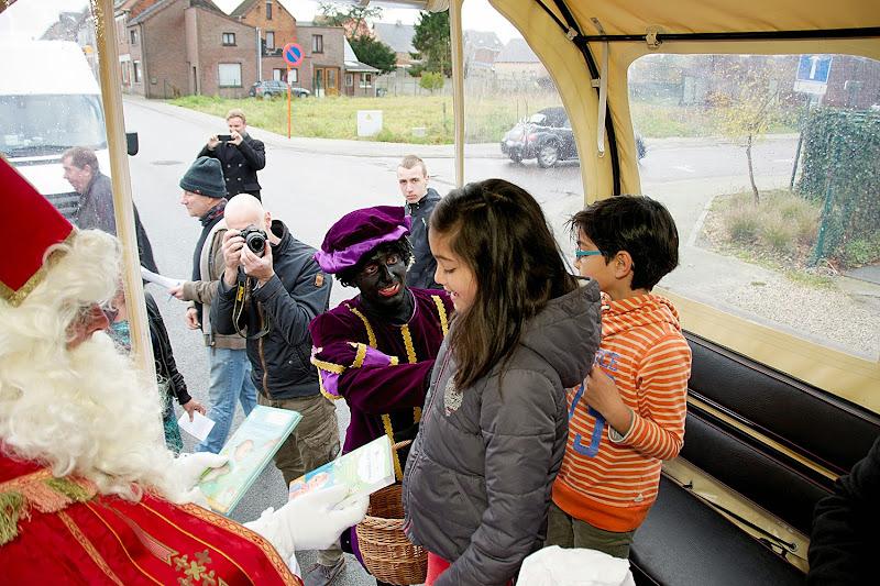 Sinterklaas 2013 DSC_5186.jpg