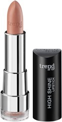 4010355226914_trend_it_up_High_Shine_Lipstick_240