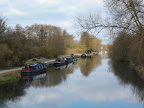 St Margarets to Broxbourne  8 April 2013.jpg