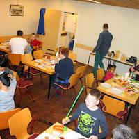 29-3-2015 Palmpasen in De Hoogte