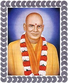 Cover of Sri Swami Sivananda's Book On Darwin Evolution And The Perfect Man