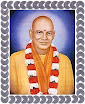 Sri Swami Sivananda - On Darwin Evolution And The Perfect Man