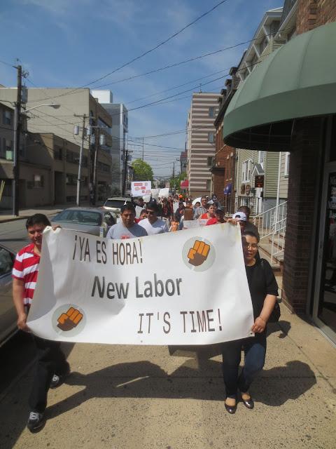 NL- Worker Memorial Day 2013 - IMG_0708.JPG