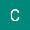 Chandu Yanamadala