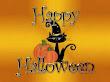Happy Halloween 24