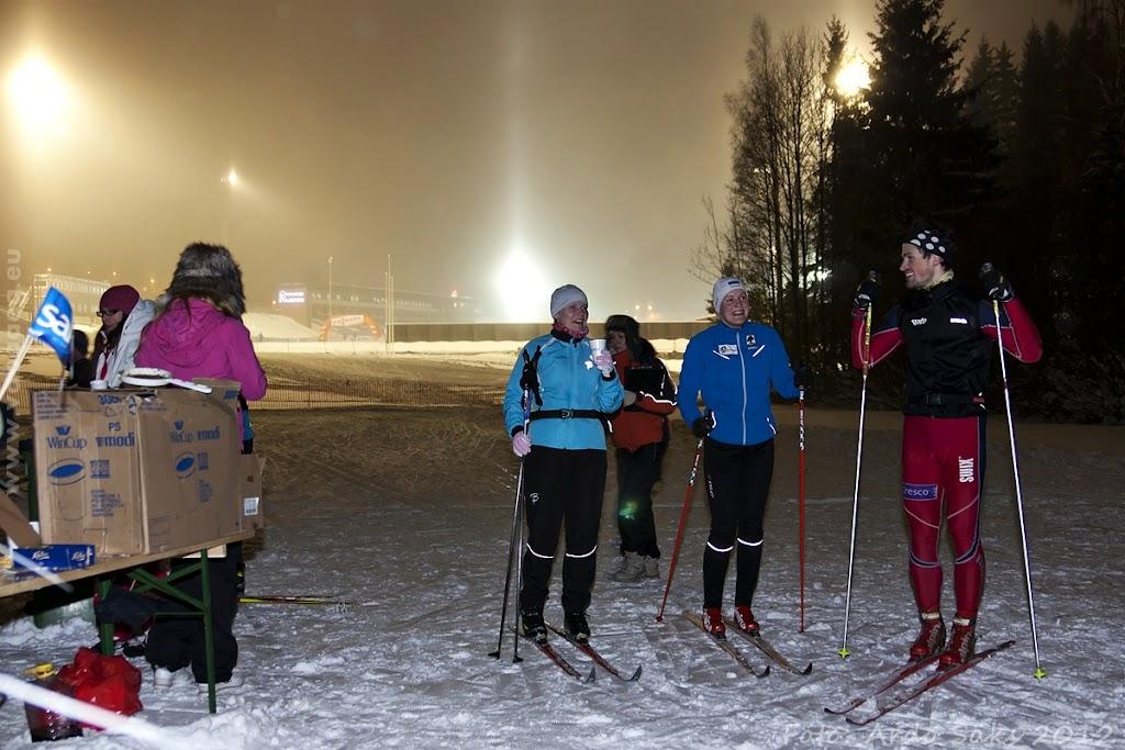 21.01.12 Otepää MK ajal Tartu Maratoni sport - AS21JAN12OTEPAAMK-TM078S.jpg