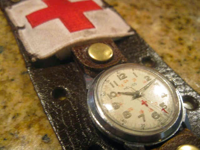 LAWRENCE OF ARABIA USING COMPASS LIKEONE WE HAVE - IMG_09795.JPG