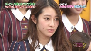 161213 NOGIBINGO!7~女の子なら輝きたい!最強ヒロイン決定戦~.ts - 00133