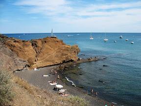 Spiagge Francesi