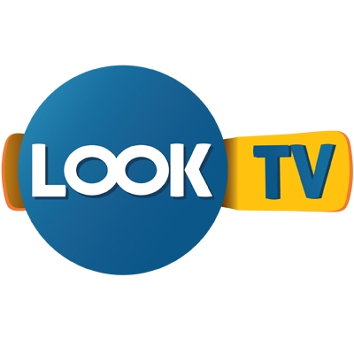 Look TV (Romania) Live Stream - WEB TV