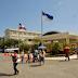 Más de 50 mil estudiantes de la UASD presentan bajos índices académicos