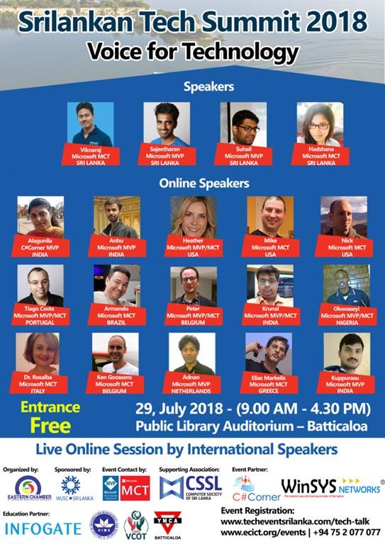[Sri+Lankan+Tech+Summit+Suhail+Jamaldeen+Suhail+Cloud+SuhailCloud%5B6%5D]