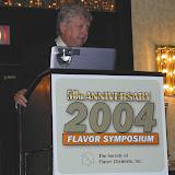 2004-10 SFC Symposium - Chuck%25252520Manley.jpg