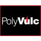 Polyvulc USA, Inc.