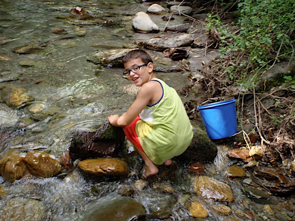 Campaments dEstiu 2010 a la Mola dAmunt - campamentsestiu085.jpg