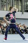 Han Balk Fantastic Gymnastics 2015-9789.jpg