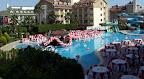 Фото 12 Grand Seker Hotel