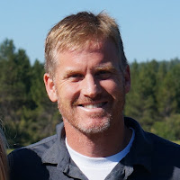 Alan Sorensen's avatar