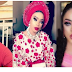"Gbosa: ""God created ADAM & EVE, not Adam and Bobrisky"" – Uche Maduagwu blasts Bobrisky"