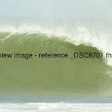 _DSC8701.thumb.jpg