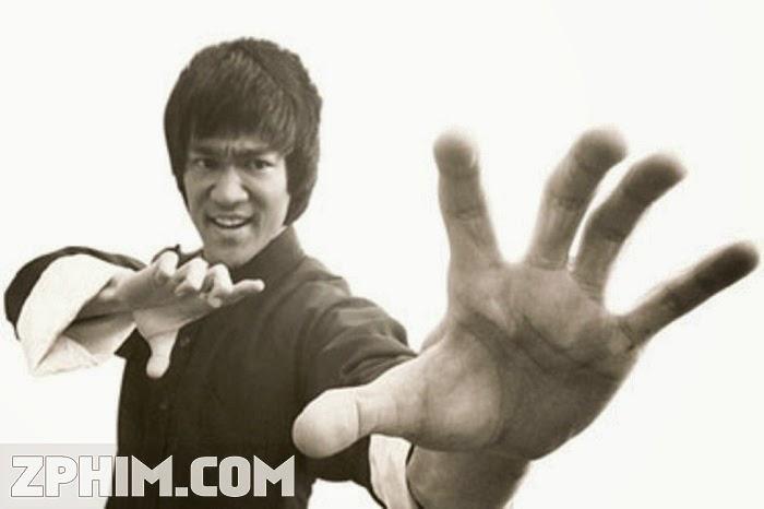 Ảnh trong phim Tôi Là Lý Tiểu Long - I Am Bruce Lee 1