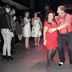 Slick Nick and the Casino Special dansen 't Paard van Troje (54).JPG